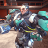 Overwatch'ın Gizemli Yeni Karakteri Tanıtıldı: İşte Karşınızda 'Sigma'