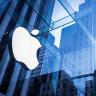 Apple, 1 Milyar Dolara Intel'in 5G İşini Almak İstiyor