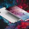 Samsung Galaxy Note10 Ailesinin Ekran ve Batarya Özellikleri Ortaya Çıktı