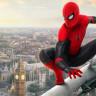 Marvel, Yeni Örümcek Adam Filmini Neden Açıklamadı?