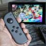 Nintendo, Kasıtlı Olarak Bozuk Switch Kontrolcüsü Sattığı İçin Mahkemelik Oldu