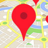 Haritalar'ı Güncellemekte Zorlanan Google'ın İmdadına Yapay Zeka Yetişti