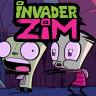 Netflix, Sevilen Nickelodeon Serisi Invader Zim'in Filminin Çıkış Tarihini Açıkladı