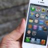 Apple, Eski iPhone ve iPad'ler İçin Bir Güncelleme Yayınladı