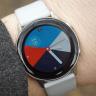 Samsung Galaxy Watch Active, Birçok İyileştirme Getiren Bir Güncelleme Aldı
