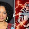 Marvel, MCU'nun İlk İşitme Engelli Kahramanını Oynayacak Aktrisi Duyurdu