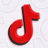TikTok, Yapay Zekâ Tabanlı Müzik Şirketi Jukedeck'i Satın Aldı