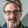 """""""Tutuklanan John McAfee Serbest Bırakılmazsa Gizlenmiş Tüm Belgeler Yayınlanacak"""""""