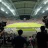 Samsung, Futbol Maçlarında 8K Çözünürlüklü Çekimler Yaptı