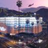 GTA Online'ın Yeni Kumarhanesi Son Güncellemeyle Açıldı