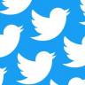 Twitter'in Retweet Özelliği, Tasarımcısını Pişman Etti