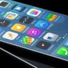iPhone 6 ve iOS 8 Ne Zaman Çıkacak