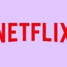Netflix, Bir Haftada 24 Milyar Dolar Değer Kaybetti