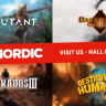 THQ NORDIC, Gamescom 2019'da Tanıtacağı Oyunları Duyurdu