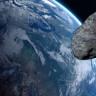 Dünyamız Asteroitlerden Nasıl Korunuyor?