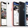iOS Cihazlar İçin Güvenlik Duvarı Uygulaması: Lockdown