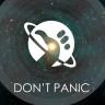 Panik Yok: Otostopçu'nun Galaksi Rehberi Dizi Oluyor
