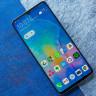 Huawei P30'un Türkiye Fiyatına Büyük Bir İndirim Geldi