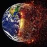 Küresel Isınmanın Gerçekten de 'Küresel' Olduğunu Ortaya Çıkaran Araştırma