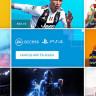 PS4'e Gelen EA Access ile Erişilebilen Oyunların Tam Listesi