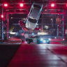 Netflix'in Yeni Programında Arabalar Akrobasi Yapacak