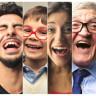 Bilim İnsanları, En Soğuk Esprilere Bile Güleceğiniz Bir Yöntem Keşfetti