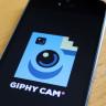 Instagram'da GIF Paylaşmanızı Sağlayan 'GIPHY CAM' Nedir? Nasıl Kullanılır?