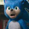 Sonic'in Vizyon Tarihi Muhtemelen Bir Kez Daha Ertelenecek
