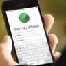 Kaybolan Cep Telefonlarınızı Nasıl Bulabilirsiniz?