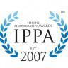 iPhone Fotoğrafçılık Ödülleri Sahiplerini Buldu: İşte Yılın En İyi Fotoğrafı