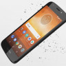 Motorola, Uygun Fiyatlı Akıllı Telefonu Moto E6'yı Duyurdu: İşte Fiyatı ve Özellikleri