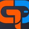 Tozlu Raflardaki Oyunlarınızla Para Kazanabileceğiniz Platform: GamePazarı