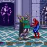 Spider-Man Oyunlarının Zamanla Ne Kadar Geliştiğini Gösteren Video