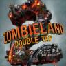 Zombieland 2: Double Tap'in İlk Fragmanı Yayınlandı