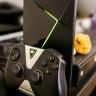 Nvidia Shield TV, Gelişmiş Donanımlarıyla FCC'de Ortaya Çıktı