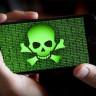 Mobil Bankacılığı Hedefleyen Kötü Amaçlı Yazılımlar, 2018'e Göre %50 Artış Gösterdi