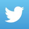 Twitter'ın Tasarımını Eskiye Döndüren Eklenti: GoodTwitter
