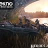 Haftanın Ücretsiz Steam Oyunu: Heroes & Generals