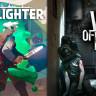 Toplam Fiyatı 63 Lira Olan Oyunlar, Epic Games Store'da Ücretsiz Oldu