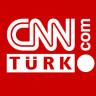 Küfürlü Başlık Atan CNN Türk Editörünün İşine Son Verildi