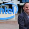 Intel'in CEO'su, Modem Üretim Birimini Neden Sattıklarını Açıkladı