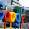 Google, Görünce Küçük Dilinizi Yutacağınız Günlük Gelirini Açıkladı