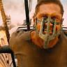 Mad Max: Fury Road'un Yönetmeni, Devam Filmini Onayladı