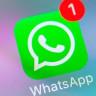 WhatsApp'ın Telefona Gerek Duymadan Kullanılabilecek Bir Sürümü Geliyor