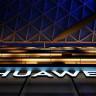 Huawei Hongmeng OS'un Kullanılacağı İlk Ürün Belli Oldu
