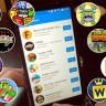 Facebook Messenger'ın Oyunlar Bölümü 'Taşınıyor'