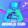Fortnite'ın 30 Milyon Dolar Ödüllü Dünya Kupası Finalleri Başlıyor