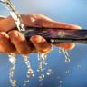 Sony'nin 3 Telefonu İçin Lollipop 5.1 Güncellemesi Geliyor!