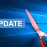 Microsoft, Güncelleştirmelerden Sıkılanlara 'Oh' Dedirtecek Yeni Takvimini Duyurdu