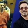 Iron Man ile Gönlümüze Taht Kuran Robert Downey Jr'ın Trajik Hayatı